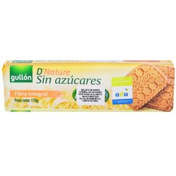 Galletitas-Gullon-fibra-integral-sin-azucar-170-g