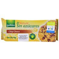 Galletitas-Gullon-chip-chocolate-sin-gluten125g