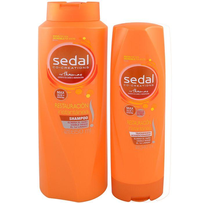 Pack-Sedal-shampoo-restauracion-instantanea-650-ml---acondicionador-340-ml