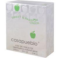 Eau-de-toilette-Casapueblo-Sweet---Passion-Green-100-ml