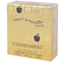 Eau-de-toilette-Casapueblo-Sweet---Passion-Gold-100-ml