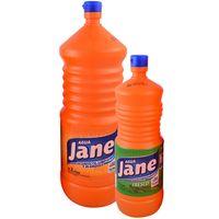 Pack-agua-Jane-plus-1-L---Jane-2-L