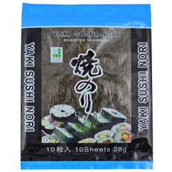 Algas-Nori-para-sushi-28-g