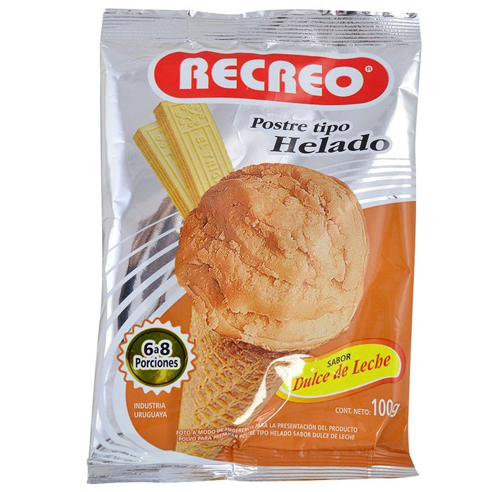 Helado-dulce-de-leche-Recreo-1-kg
