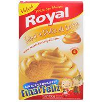 Mousse-dulce-leche-Royal-100-g