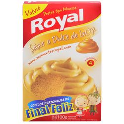 Mousse-dulce-leche-Royal-100-g