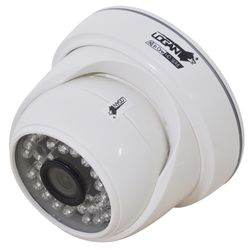Camara-de-seguridad-domo-LOGAN-Mod.-LX2BDDW-2-mpx