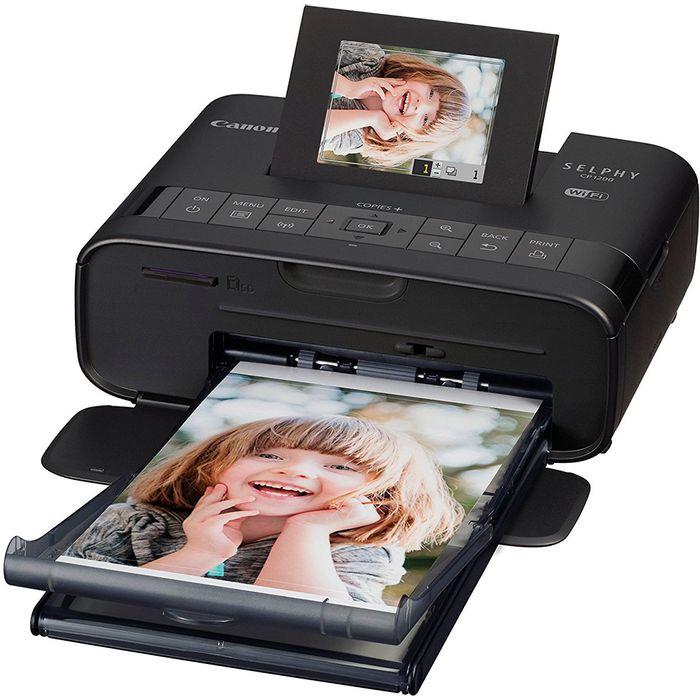 Impresora-inalambrica-CANON-Mod.-Selphy
