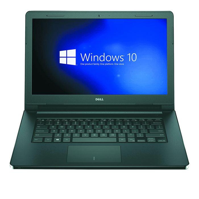 Notebook-DELL-Core-i3-Mod.-6006U3467