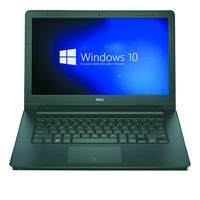 Notebook-DELL-Core-i3-Mod.-6006U-3567