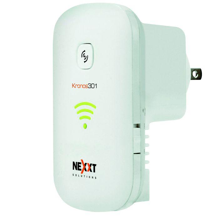 Amplificador-de-Wi-Fi-NEXXT-Mod.-Kronos