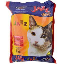 Alimento-para-gatos-Jazz-mix-1-kg