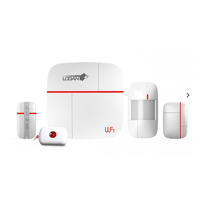 Sistema-de-alarma-LOGAN-Mod.-LSA01-Wi-Fi