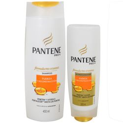 Pack-Pantene-fuerza-shampoo-400-ml---acondicionador-200-ml