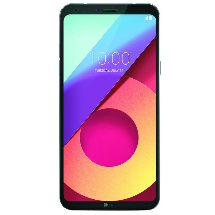 LG-Q6-32GB