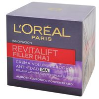 Crema-Revitalif-L-Oreal-Filler-Dia-50--ml