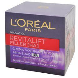 Crema-Revitalif-L-Oreal-Filler-Dia-50--ml
