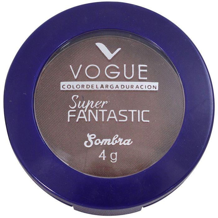 Sombra-Vogue-Individual-Carioca