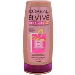 Acondicionador-Elvive-Kera-Liso-200-ml