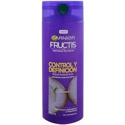 Shampoo-Fructis-rizos-manejables-350-ml