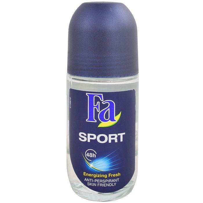 Desodorante-FA-Sport-Roll-On-50-ml