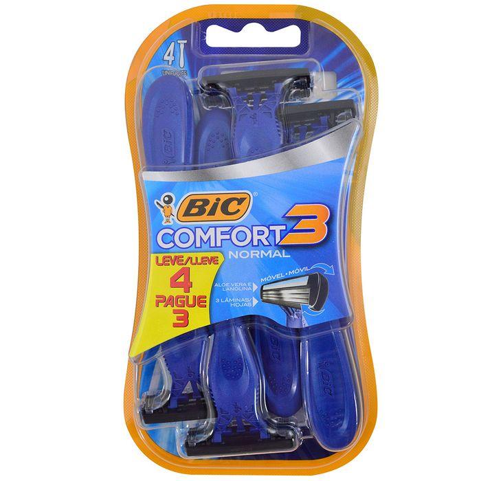 Maquina-de-afeitar-Comfort-3-Action-normal-lleve-4x3