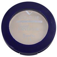 Sombra-Vogue-Individual-Chantilly