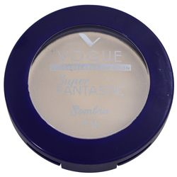 Sombra-Vogue-Individual-Chantilly