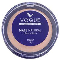 Polvo-Compacto-Vogue-Natural