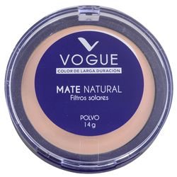 Polvo-Compacto-Vogue-Natural