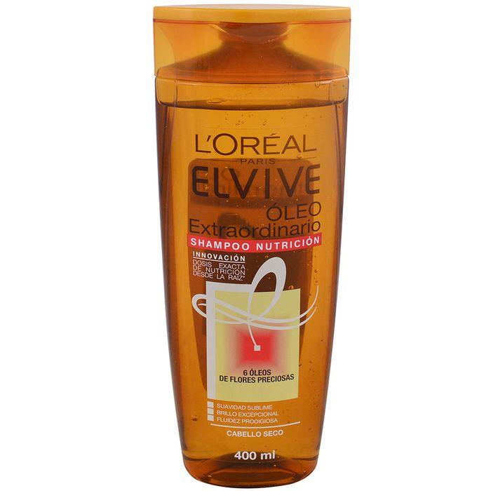 Shampoo-Elvive-Extraordinario-Nutricion-400-ml