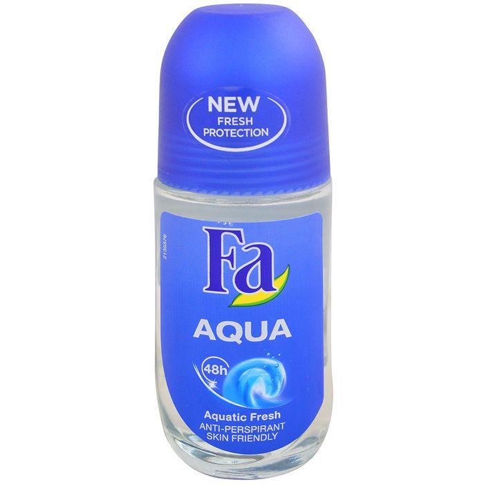 Desodorante-FA-roll-on-aqua-men-50-ml