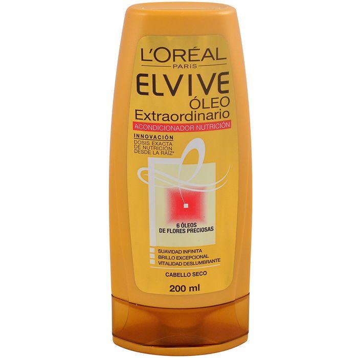 Acondicionador-Elvive-Extraordinario-Nutricion-200-ml