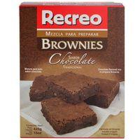 Mezcla-para-brownie-Recreo-425-g