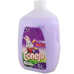 Suavizante-Ropa-Conejo-Relax-bidon-5-L