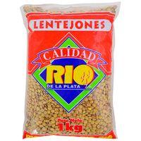 Lentejones-Rio-de-la-Plata-1-kg