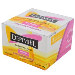 Cera-depilatoria-Depimiel-natural-para-microondas