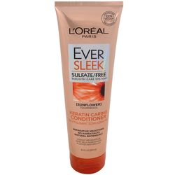 Acondicionador-Hair-Expertise-Everleek-250-ml