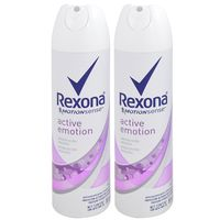 Pack-x-2-desodorante-REXONA-act-emo-90-g