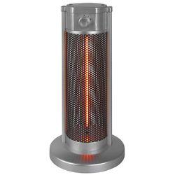 Calentador-de-fibra-de-carbono-FUTURA-Mod.-HOD-1504