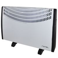 Convector-ROTEL-Mod.-DL-03-2000W