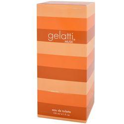 Colonia-tradicional-Gelatti-musk-120-ml