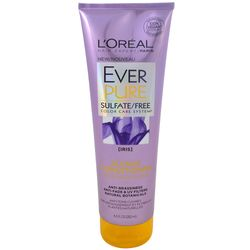 Acondicionador-L-Oreal-hair-expertise-ever-blonde
