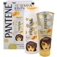 Pack-Pantene-shampoo-summer-400-ml---acondicionador