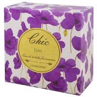 Eau-de-toilette-Chic-Love-60-ml