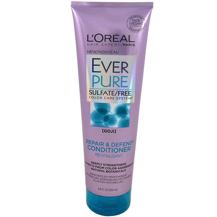 Acondicionador-Hair-Expertise-Everpure-250-ml