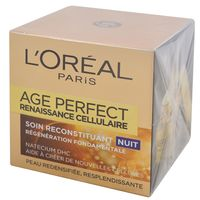 Crema-Age-Perfect-Renaissance-Cellular-L-oreal-P50-Fri-Nuit