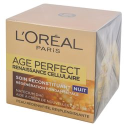 Crema-Age-Perfect-Renaissance-Cellular-L-oreal-P50-Fri-Nuit