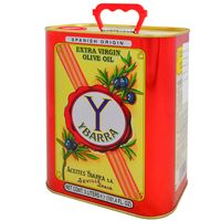 Aceite-oliva-extra-virgen-Ybarra-3-L