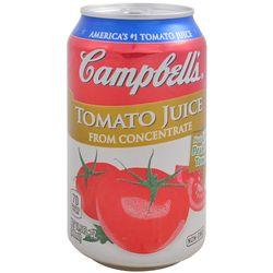 Jugo-de-tomate-Campbells-340-ml